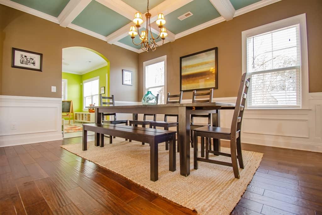 interior painting company Ocala FL